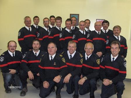 pompiers_2011